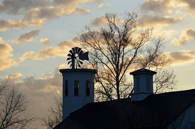 SUNSET AT THE FARM (1).jpg