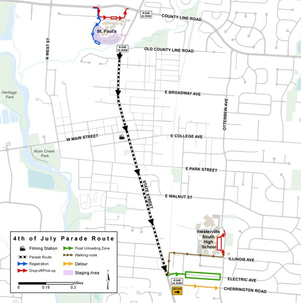 July 4th Parade_route.jpg