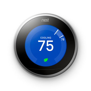 Nest-Electric Division Article.png