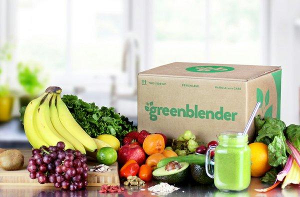 greenblender_box_photo_small.jpg