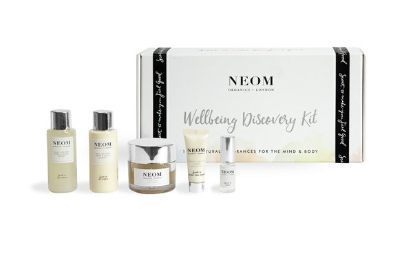 Neom Wellbeing Discovery Kit.jpg
