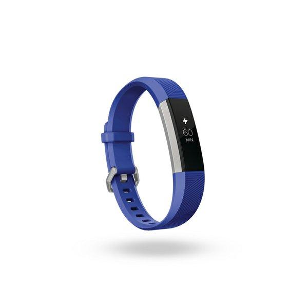 Fitbit_Ace_3QTR_Electric_Blue_Active_Minutes.jpg