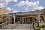 Premier-at-Sawmill.png