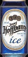 beer_14936.jpg
