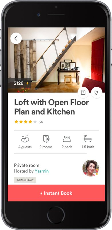 Airbnb - Home to book.jpg