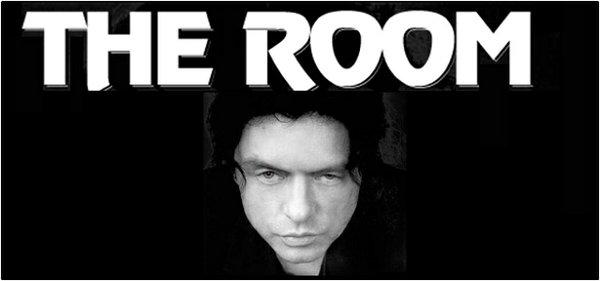The-Room-Poster-1.jpg