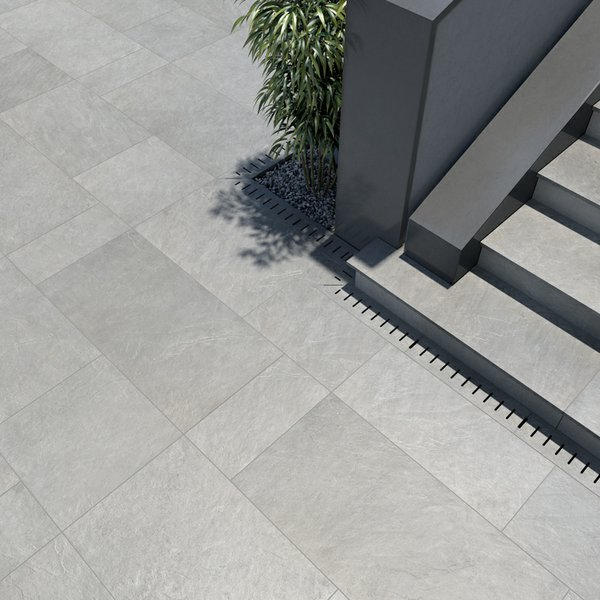 FR20 Bluestone Select Stairs Close Up.jpg
