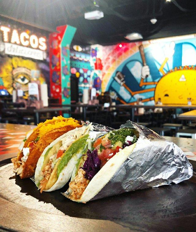 Tacos in Cincy.jpg