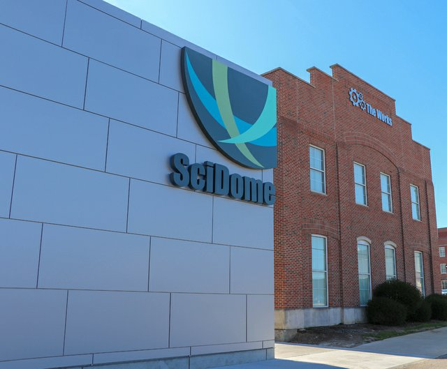 The Works SciDome exterior.jpg