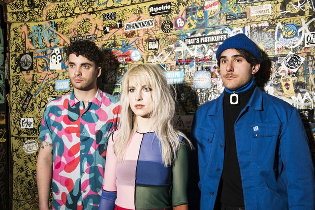 Paramore Promo Preview - Fueled by Ramen - Small.jpg