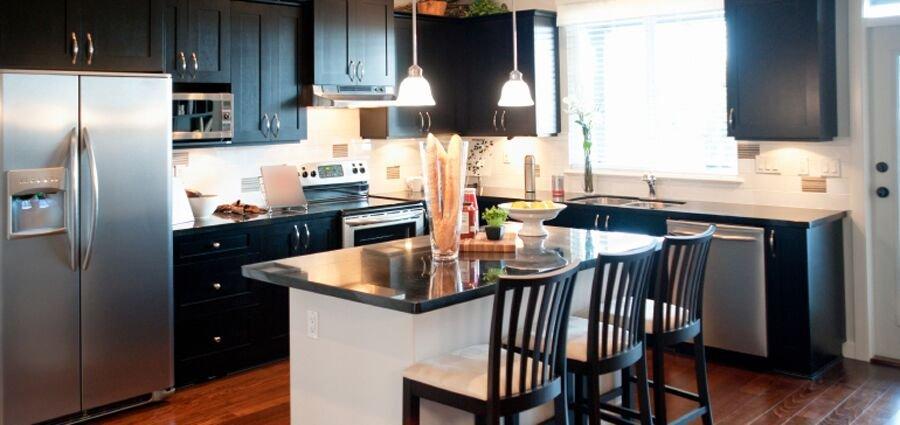 kitchen (1) (004).jpeg