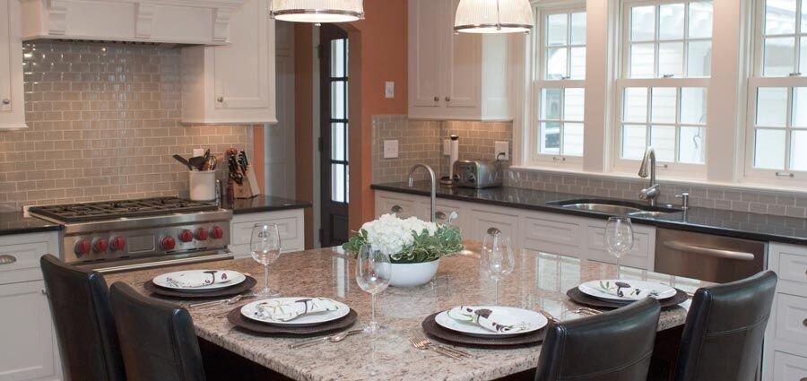 kitchen (2) (003).jpeg