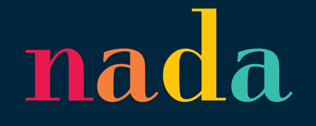 nada logo updated.png