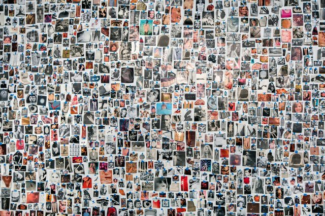 Carmen Winant, A World Without Men, 2015, 22x30feet_preview (1).jpg