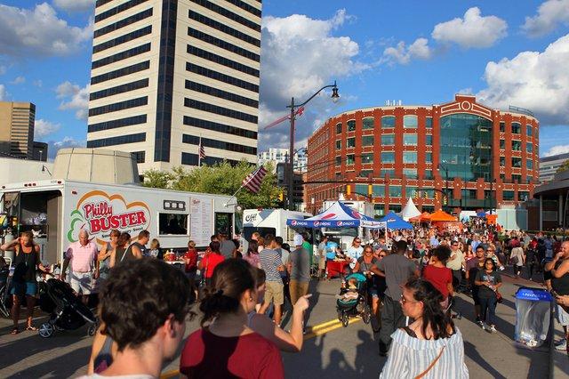 Columbus Food Truck Festival (2).jpg