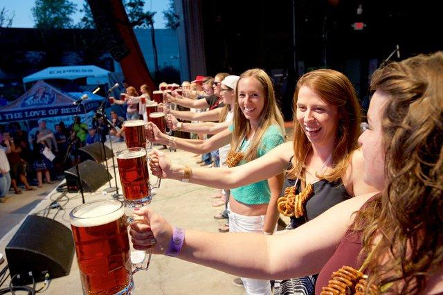 Columbus Summer Beerfest (1).jpg
