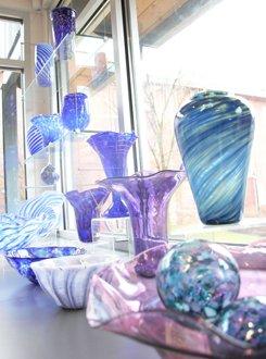 Spring Glass 2012 2(1).jpg