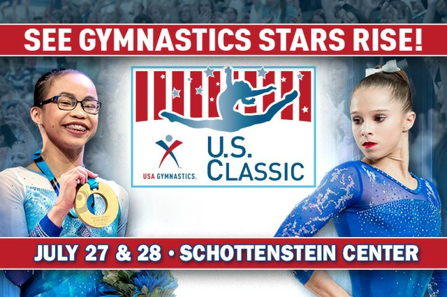 USAgymnastics2018_Video.jpg