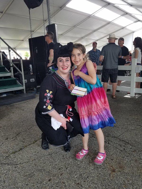 DavinaLozier&RosaFrancis(littlegirl)_PhotobyRenaThomas.jpg