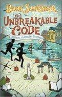 UnbreakableCode.jpg