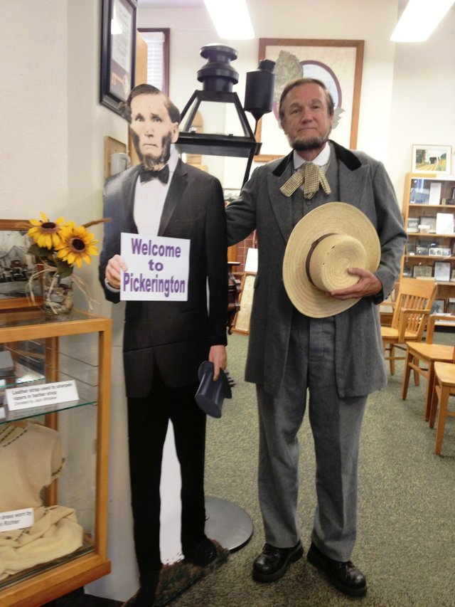 Two Abe Pickerings_PhotoCourtesyofPickeringtonVioletTownshipHistorialSocietyMuseum.JPG