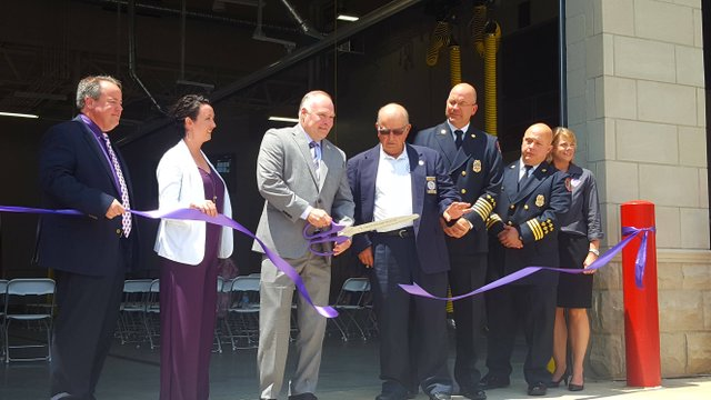 RibbonCuttingFireStation.jpg