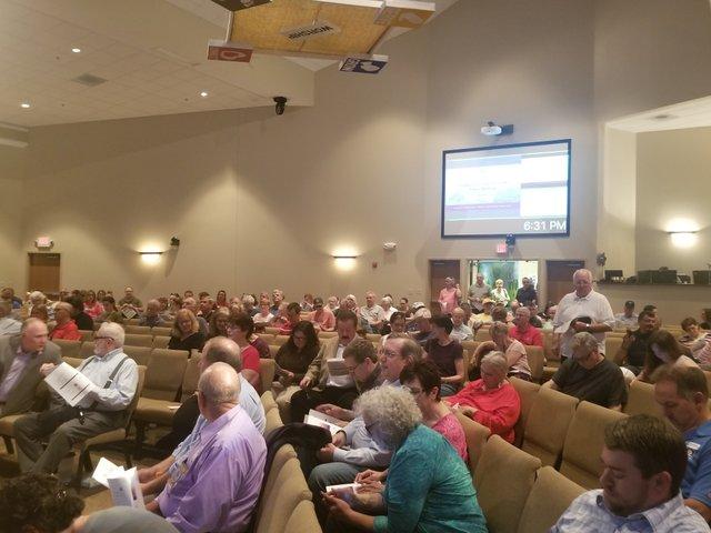 community center meeting (002).jpg