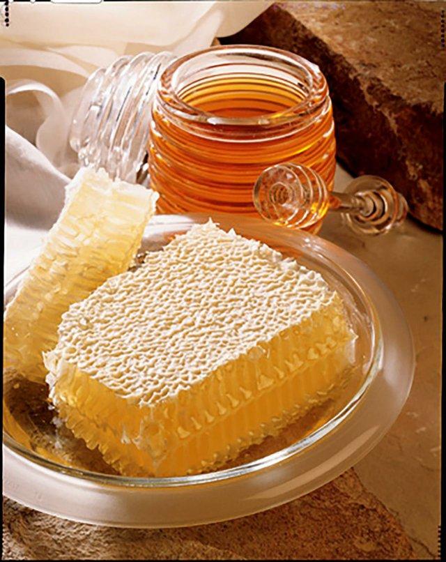 Honeyfest_CourtesyofLithopolisHoneyFest.jpg