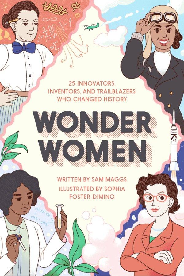 Wonder Women.jpg