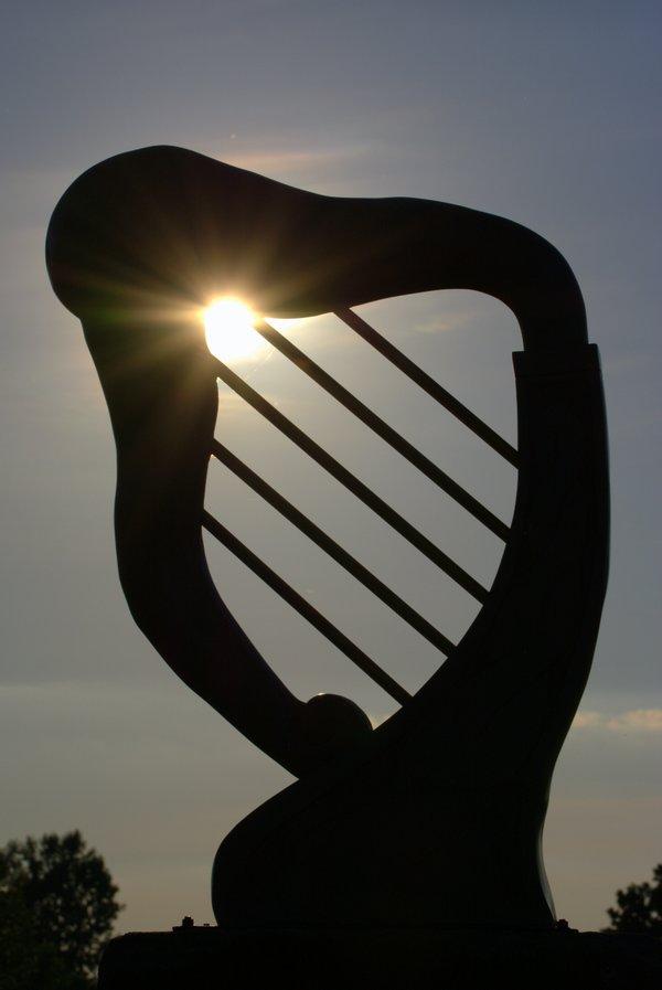 Dublin Life11.jpg