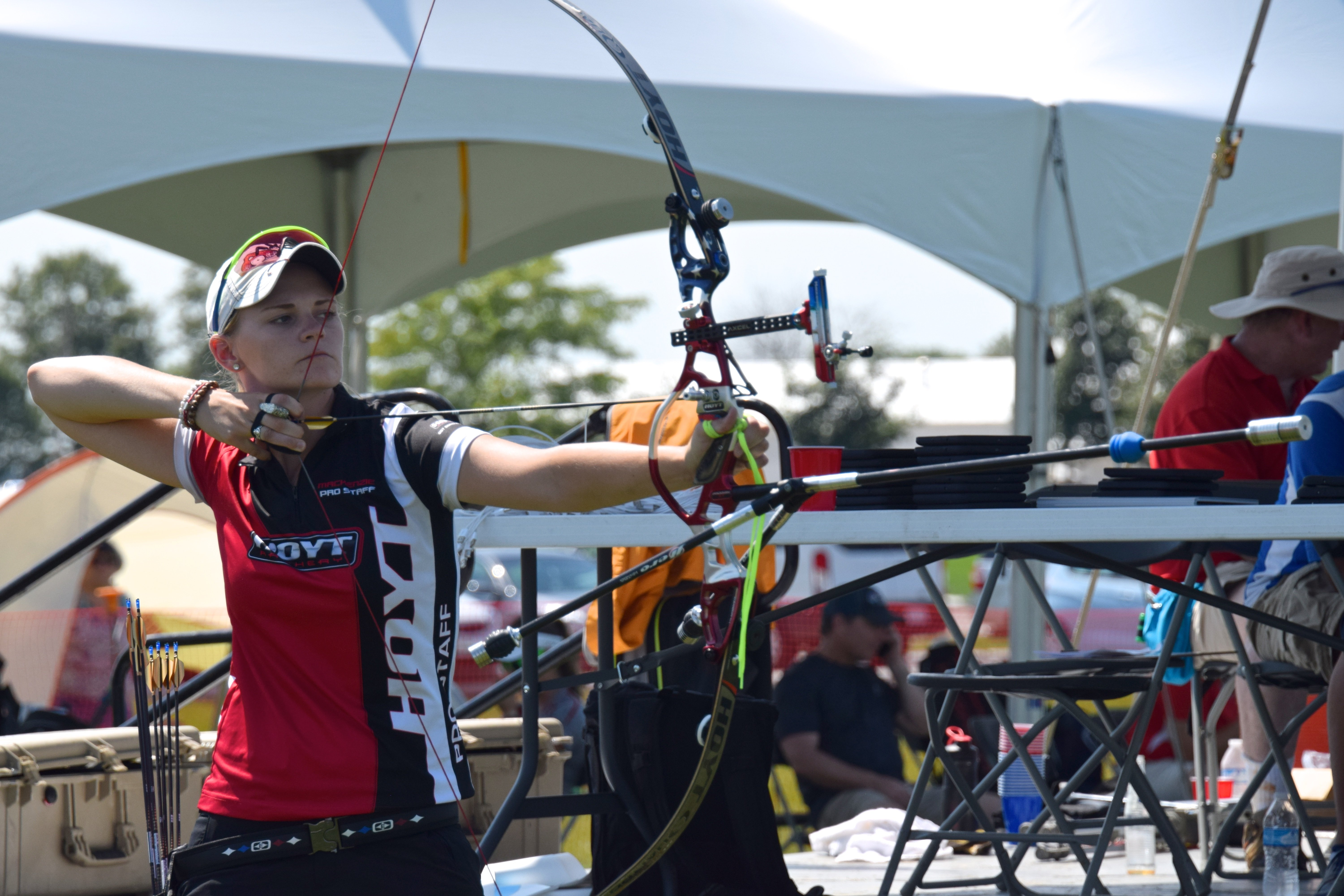 Dublin Life Magazine Dublin Life August 2018 Dublin Life September 2018 U S National Target Championships And U S Open U S National Archery Team Cityscene Magazine The song is about fighting for emotional real estate when love and substance abuse. cityscene magazine