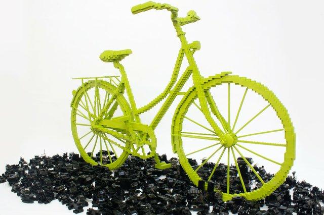 Bicycletriumphs.jpg
