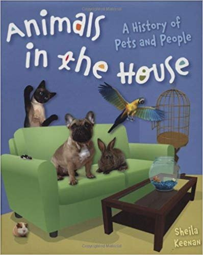 Animals in the House.jpg