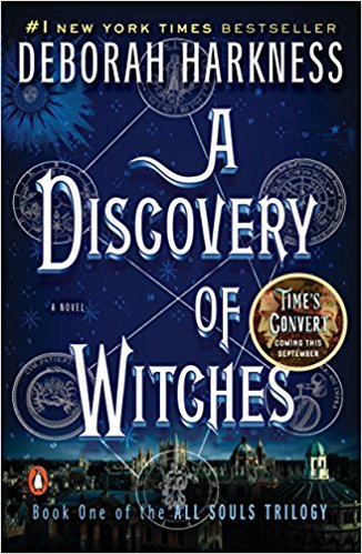 A Discovery of Witches.jpg