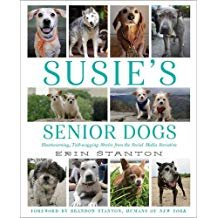 Susie's Senior Dogs.jpg