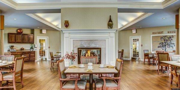 AL Dining Room.jpg