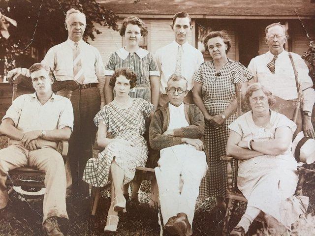 ferris-wright family.JPG