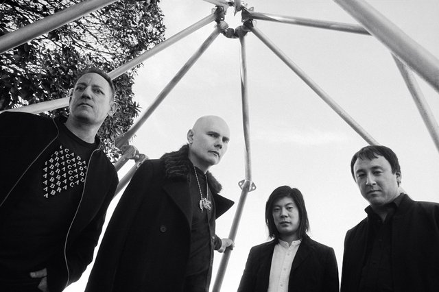 The Smashing Pumpkins_Credit Olivia Bee.jpg