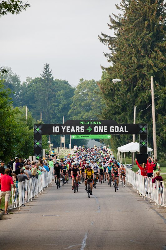 Pelotonia 18 Preview-1.jpg