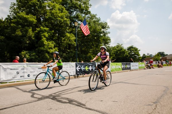 Pelotonia 18 Preview-6.jpg