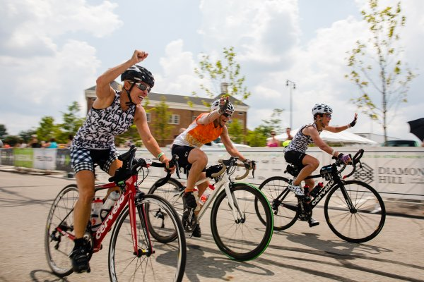 Pelotonia 18 Preview-14.jpg