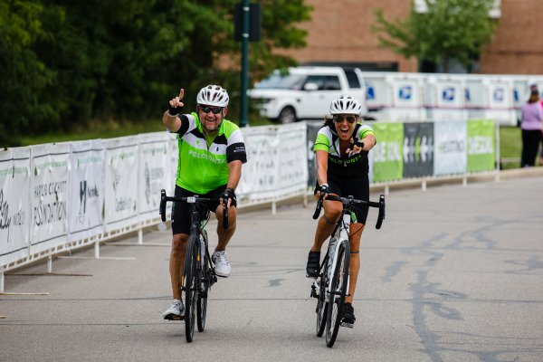 Pelotonia 18 Preview-34.jpg