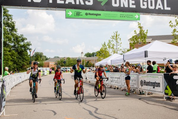 Pelotonia 18 Preview-35.jpg