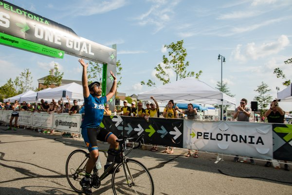 Pelotonia 18 Preview-38.jpg