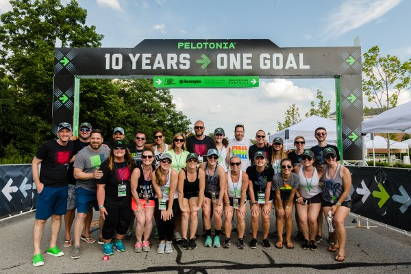 Pelotonia 18 Preview-39.jpg
