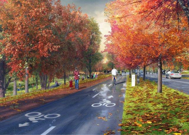 Dublin Granville Road.jpg