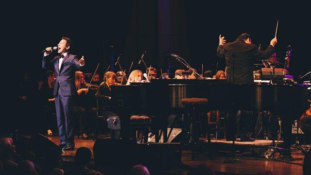New Albany Symphony Orchestra - Photo by Jack Garner.jpg