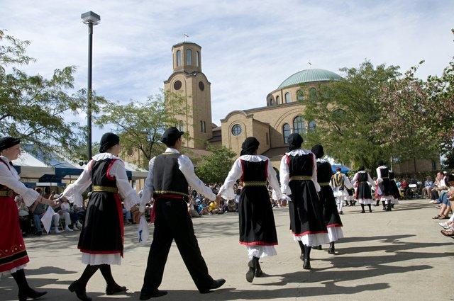 100906-0329 - Greek Festival (002).jpg