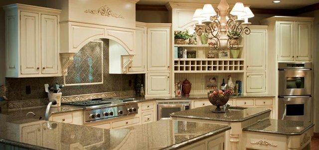 kitchen (3) (003).jpg