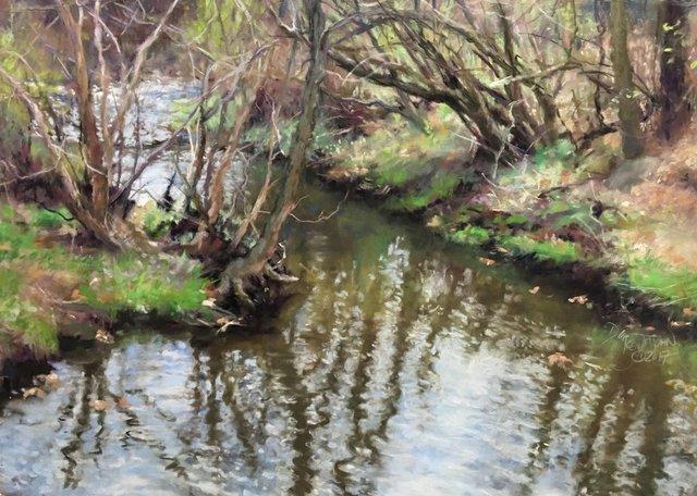 Mystical Waters.jpg